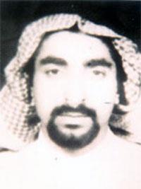 بالفيديو.. من هو الإرهابي أحمد المغسل؟