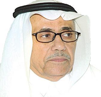 أحمد حسن فتيحي