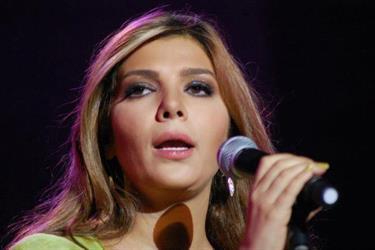 أنباء عن توقيف الفنانة أصالة نصري في مطار بيروت بتهمة حيازة المخدرات