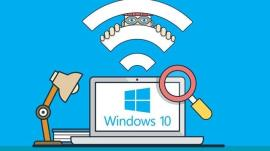 wifi sense windows 10