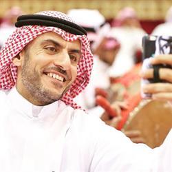 شاهد.. ماجد الصباح يكشف بعض مفاجآت استقبال الملك سلمان بالكويت.. عروض مسرحية وأوبريت غنائي