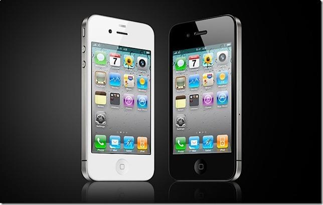 بالصور: ترتيب أكثر 10 هواتف جوالة مبيعاً حتى الآن