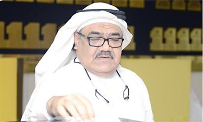 أبو عمارة :  إدارة باعشن غير محترفة