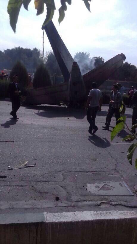 وجنسيات قتلى ومصابين طائرة ايران 9aa1260b-cb93-453d-9