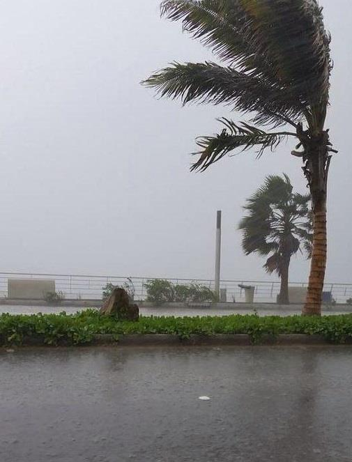 هطول أمطار غزيرة شمال جدة.. 9fcf86b3-a21e-4cb5-8
