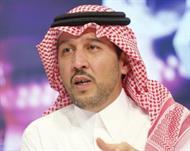 ممدوح بن عبدالرحمن