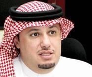 طلال الشيخ