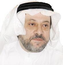 وليد عرب هاشم