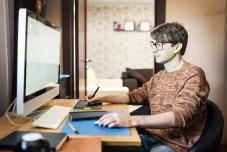 freelancer self development