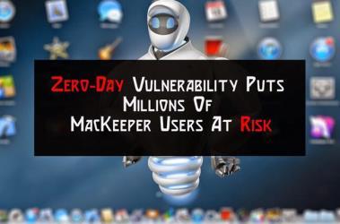 mackeeper hack