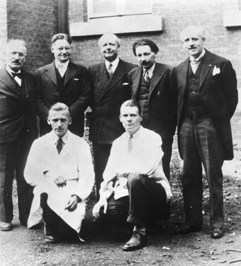 5 اختراعات كيميائية غيرت شكل الحياة في العصر الحديث