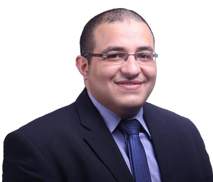 احمد رمزي