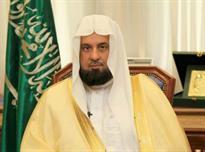 عبد الرحمن السند