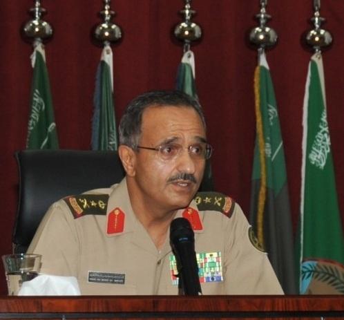 الامير خالد بندر عبدالعزيز سعود a5061cae-2f14-43d1-8
