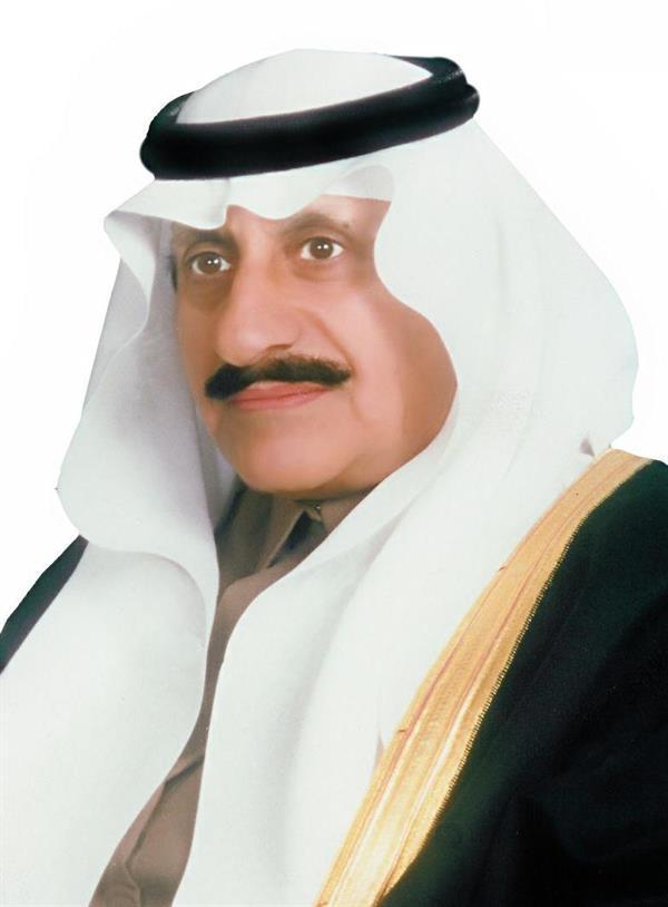 الديوان الملكي: وفاة الأمير عبدالله