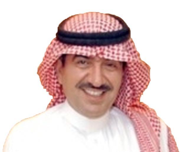 عبدالعزيز السويد