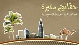 digitalization saudi arabia