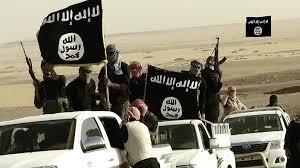 وصول السعودية ريما الجريش وأبنائها