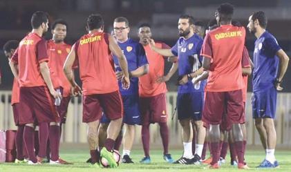 البياوي: اللاعب السعودي أهم من الأجنبي