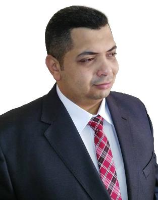 محمد مهدى عبدالنبي