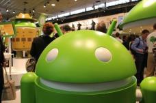 ارقام ديجيتال   تعرَّف على خطة جوجل لتحسين بطاريات جوالات أندرويد