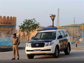 عمانية تهدد زوجها بالقتل والحرق عبر برنامج إذاعي.. والشرطة تحيلها للقضاء (مقطع صوتي)