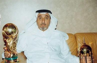 نتيجة بحث الصور عن خادم الحرمين الشريفين يعزى اسرة احمد مسعود