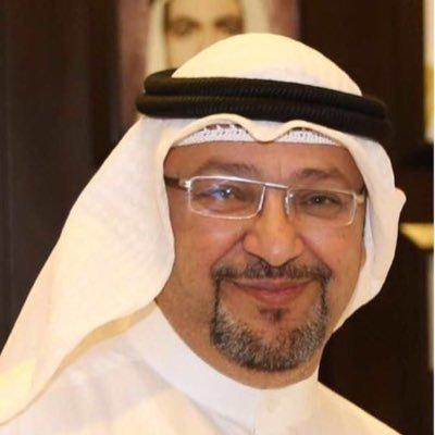 أحمد الرمضان