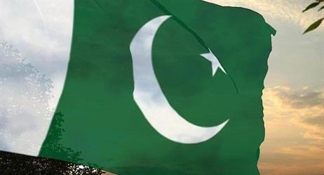 باكستان تعلن عن اختفاء اثنين من دبلوماسييها في أفغانستان