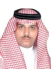 د. عامر بن محمد الحسيني