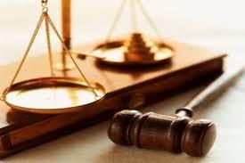 جدة: السجن ٢٠ عاماً لسعودي
