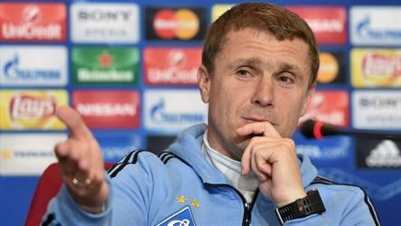 ريبيروف يطالب الأهلاويين: أريد صانع ألعاب ومحور