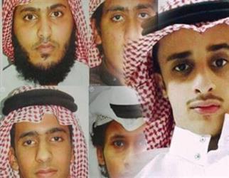تعرف على 5 جرائم قتل أقارب هزت المجتمع السعودي خلال عام