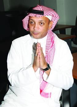 مروان بصاص