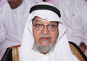 وفاة الداعية الكويتي الرحمن السميط