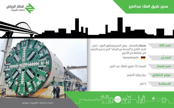 اذان الفجر حفر الرياض