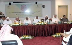 مدينة الملك فهد الطبية تنشئ مركزًا وطنيًا لعلاج السمن