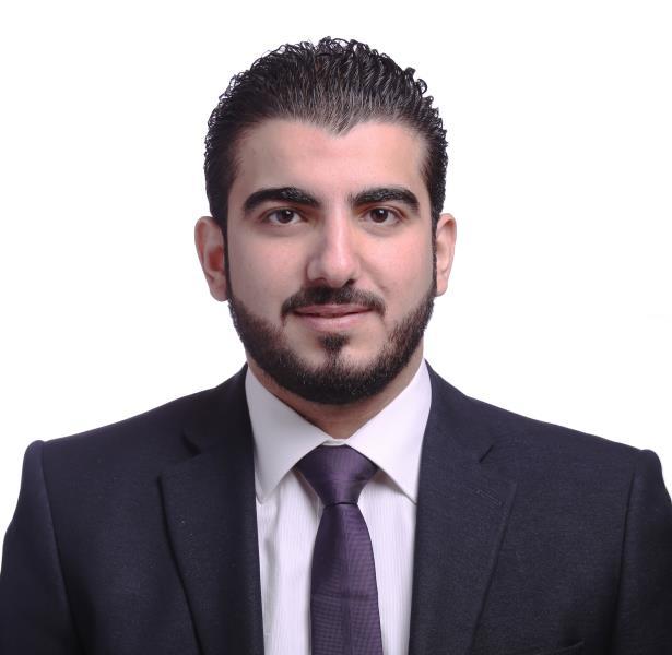محمد خير