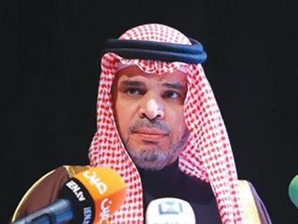 أحمد العيسى