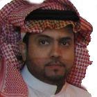 مروان الزامل