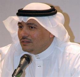 أحمد المرزوقي