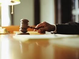 مكة: محكمة التمييز تطالب بقتل رئيس مركز وخوي بتهمة خيانة