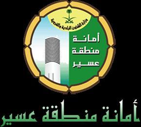 أخبار السعوديه اليوم الثلاثاء 12-3-2013 b3fbda6e-8df5-4df3-8