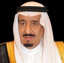 الرئيس الباكستاني يشيد بجهود خادم الحرمين في خدمة الإسلام والمسلمين