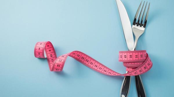 5 أسرار وراء نجاح إنقاص الوزن