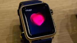 apple-watch-heartbeat-heart-6088.jpg