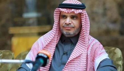 د.أحمد العيسي