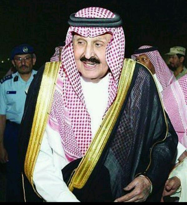 """""""الأمير تركي بن عبدالعزيز"""":"""