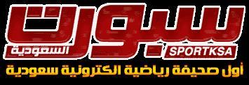 وليد عبدالله : للأسف العويس خرج من الباب الصغير و العويس يرد !
