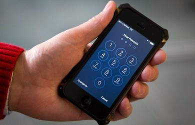 iphone secure enclave hack